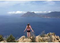"Camp ""Bella Corsica"""