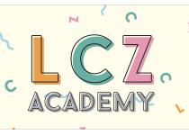 LCZ Academy (2017)