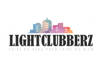 "Camp ""LightClubberz"""