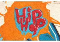 """Camp """"Hip-Hop & Neige"""""""