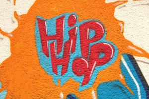 """Camp """"Hip-Hop & Neige 2018"""""""