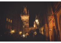 """Séjour """"A la découverte de Prague et de la Moravie !"""""""