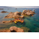 "Camp ""Corsica 2018"""