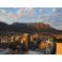 """Voyage """"Cap sur l'Afrique du Sud !"""""""