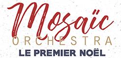 Mosaic Orchestra